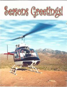 Romanella-funny-Christmas-Card-2002