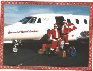 Romanella-funny-Christmas-Card-2003