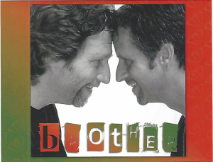 Romanella-funny-Christmas-Card-2007